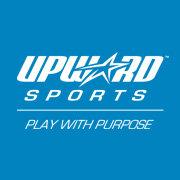 upward-sports